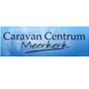 Caravan centrum meerkerk
