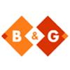 b en g hekwerk