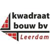 Kwadraat Bouw